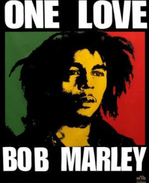 Bob marley quotes about peace pictures 2