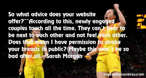 Quotes About Engaged Couples Pictures
