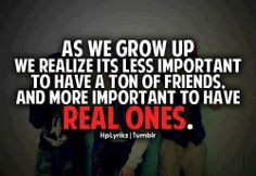 ride or die quotes | is important to have real friend ...