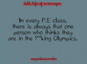 funny, quote, quotes, school, so true, true, typo, typography