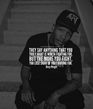 Hopsin Quotes Tumblr