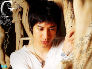 Lee-Hom-Wang-wang-lee-hom-7001254-1024-768.jpg