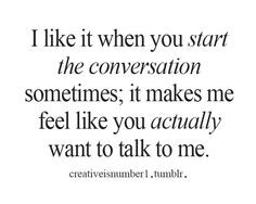 truth. conversation. quotes. conversation quotes