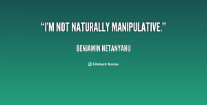quotes about manipulative liars
