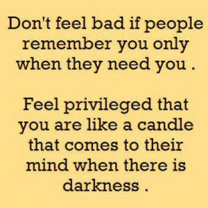 famous-positive-quotes2