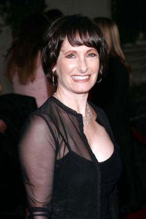 Gale Anne Hurd Picture 1