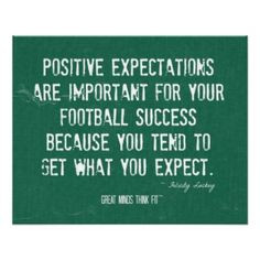 motivational quotes football quotes football motivation quotes motiv ...