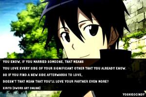 Anime Otaku Quotes Tumblr