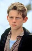 Jamie Bell Profile, Biography, Quotes, Trivia, Awards