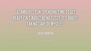 Fun Times Quotes