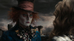 Images Johnny Depp Quotes Mad Hatter Wallpaper