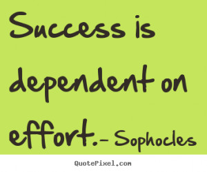 success quote pictures design your own success quote graphic