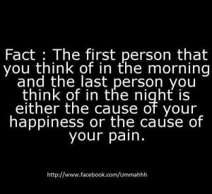happiness, pain, quotes