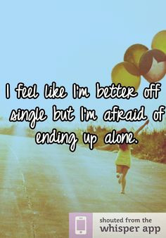 Better off single quotes