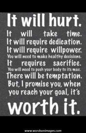 Marathon Motivational Quotes