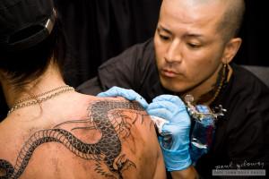,Tattoo Artist 2 Game,Find Tattoo Artist,Top Tattoo Artists,Famous ...