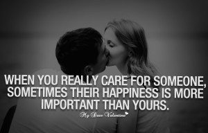 ... love quotes, reasons of love, heart touching, love quotes for her