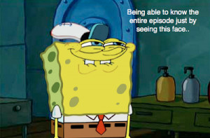 ... spongebob funny quotes famous funny quotes from spongebob squarepants