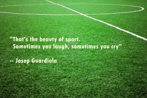 Motivational Sports Quotes HD Wallpaper 13