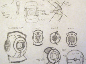 Portal 2 Wheatley Quotes Portal-2-wheatley-puppet-2