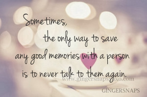 Good Quotes To Put On Instagram Photos ~ The Best Quotes Cara ...
