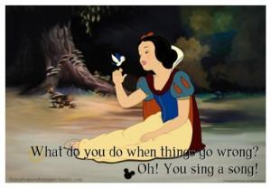 Visit Disneytomovetoinspire Tumblr