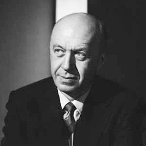 Otto Preminger (Vienna, 5 dicembre 1906 - New York, 23 aprile 1986) è ...