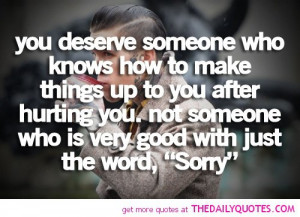 break-up-sorry-quote-pictures-love-quote-pictures-pics-sayings.jpg