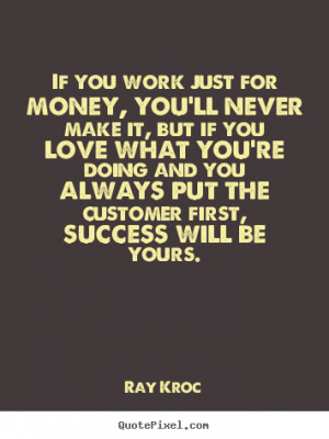 More Success Quotes | Friendship Quotes | Inspirational Quotes ...