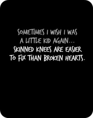 broken heart quotes and poems. roken heart quotes for girls.