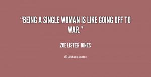 Quoteko Single Again Quotes