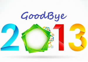 Good Bye 2013 Welcome 2014 Quotes Good bye 2013 welcome 2014