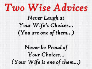 Funny Best Sayings Life Humorous Hilarious Quotes - Funny Quote, Life ...