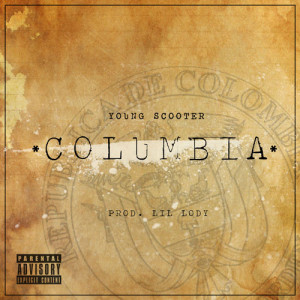 Young Scooter - Columbia (Remix) Video Trailer