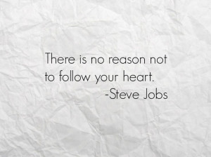 steve #jobs #rip #anniversary #quote
