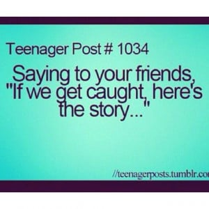 post quotes best friend teenager post quotes best friend teenager post ...