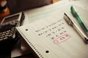 Cute Nerd Quotes Tumblr Love cute nerd geek math
