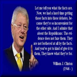 team quotes winning quotes bill clinton quotes bill clinton books