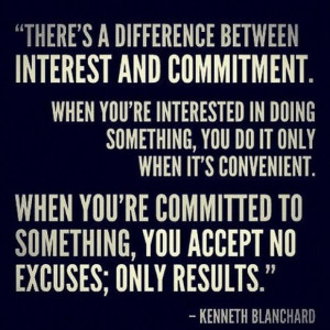 BEST MOTIVATIONAL QUOTES FOR ATHLETES IMAGES