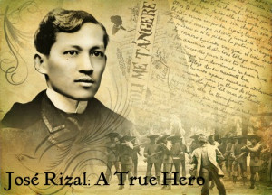 novels of jose rizal essays Jose rizal, our national hero essay we use cookies business plan creator qdb give you rizal best experience possible jose protacio rizal mercado y alonso realonda june 19, — december 30,was a filipino nationalist, novelist, poet, ophthalmologist, journalist, and revolutionary.