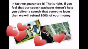 kootation.comBest Man Wedding Toast Quotes