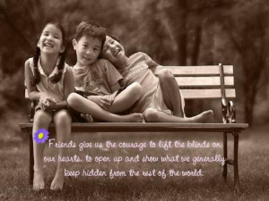 friendship quotes display - Newest pictures