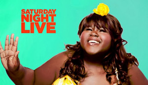 Gabourey Sidibe Quotes