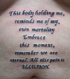 band music lyric quotes feels quotes lyrics quotes tattoo inspiration ...