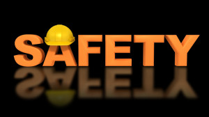 The dictionary definitions for safety include the following: