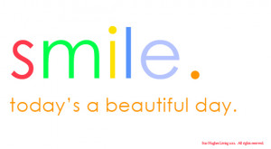 Beautiful Day Quotes Start Day Beautiful day