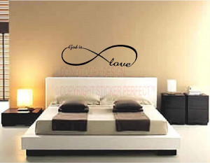 ... inspirational vinyl wall decal quotes sayings art lettering home
