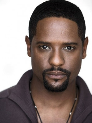 NBC Orders 'Ironside' Drama Pilot With Blair Underwood