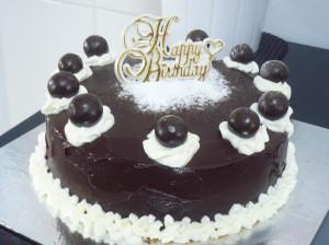 ... is for him and wish him a happy 11th birthday happy birthday fabian