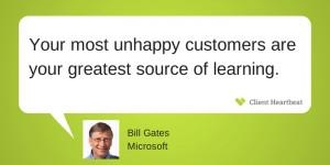 Customer Satisfaction Quotes Customer satisfaction